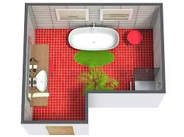 Home Improvement RoomSketcher - Home improvement design