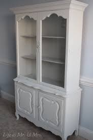 small china cabinet for sale picturesque rustic story for a cupboard furniture farmhouse cottage