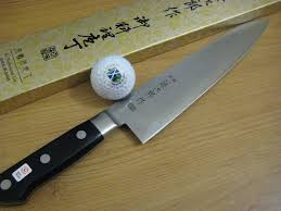 japanese carbon steel kitchen knives i 100 and want a japanese knife badger blade