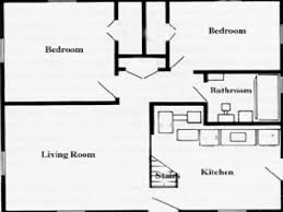 attractive design 3 floor plans levittown houses instant house