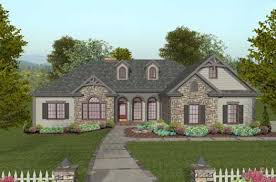 small bungalow style house plans bungalow style house plans plan 4 260