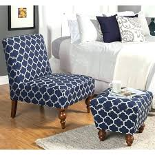 Ottomans Perth Bedroom Ottomans Storage Ottoman For Bedroom Brilliant Best
