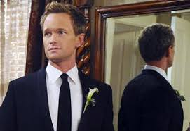 2020 Other Images Barney And by How I Met Your Mother Boss On Barney U0027s Bride
