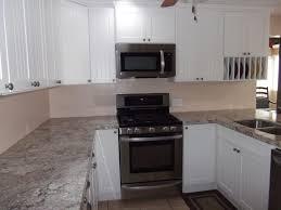 Tile Backsplash Gallery - kitchen kitchen backsplash tiles backsplash meaning kitchen
