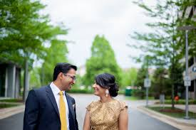 wedding photography mn testimonials wedding photography mn weddings by bernadette