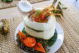 cuisine a la carte tor kao cuisine pool bar navela hotel banquet โรงแรม ณ เวลา จ