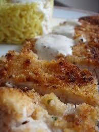cuisiner escalopes de dinde escalopes de dinde panees a l italienne riz au curry et sauce au