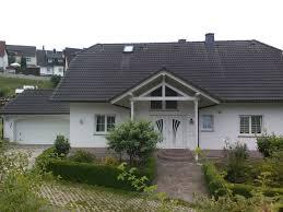 Reiheneinfamilienhaus Kaufen Frankenberger Bank Haus Kaufen Musterstadt