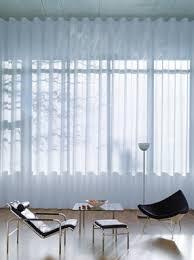Curtain Tracks Perth Silent Gliss Australia U003e Products U003e Electric Curtain Tracks