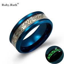 man steel rings images Rings guy jewels jpg