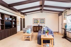 buccaneer homes floor plans 73ron32543ah buccaneer homes