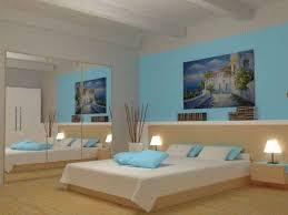 muri colorati da letto pareti colorate camerette dipingere pareti cameretta idee per