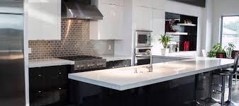 kijiji furniture kitchener appliance calgary kitchen countertops outdoor kitchens calgary