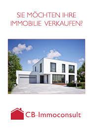 Immobilie Verkaufen Informationen Für Verkäufer C Bücker Immoconsult E K