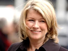 martha stewart on flipboard