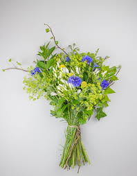 Wedding Flowers Delivery Large Bunch Florist Wellington Flower Delivery Wellington