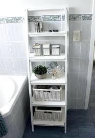 Tiered Bathroom Storage Tiered Bathroom Storage Stroymarket Info