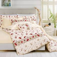 Polka Dot Bed Sets by Fruit Serving Picture More Detailed Picture About Cherry Fruit