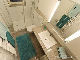 kleines badezimmer kleines badezimmer mit waschmaschine 4 qm bäder seelig