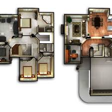 home plans with photos of interior house plans open floor two story 2 story home floor plans afdop
