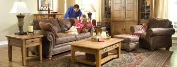 visit weiss furniture in latrobe for sofas sectionals dining visit weiss furniture in latrobe for sofas sectionals dining furniture kids furniture and beds