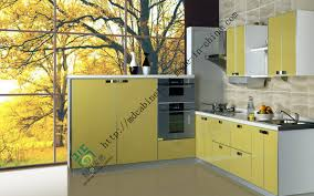 Kitchen Cabinet Seconds Ready Made Kitchen Cabinets Tehranway Decoration
