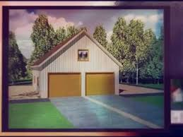 free house designs small house plans download free house plans video dailymotion