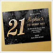 18th birthday invitations personalised 18th birthday invites online