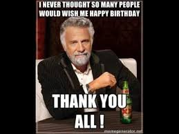 Most Interesting Man Birthday Meme - most interesting man in the world meme old man meme youtube
