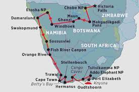 south africa tours travel u0026 trips peregrine adventures au