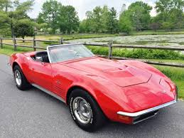 1971 chevy corvette stingray 1971 chevy corvette stingray convertible 4 speed for sale photos