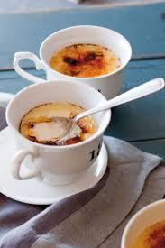 38 best images about tasty pudding crème brûlée flan on