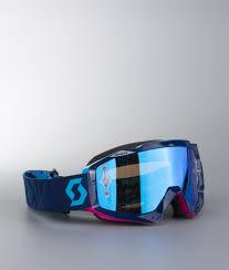 scott motocross goggles scott hustle mx mx goggle ridestore com