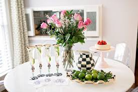 mackenzie childs wedding registry chagne mojitos and mackenzie childs giveaway chronicles of
