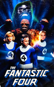 throwback thursdays the other other terrible fantastic four