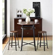 kitchen furniture beautiful interiors superb furniture kitchen