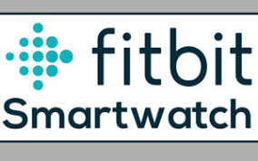 fitbit 2 charge black friday amazon amazon prime day 2017 guide best deals by category