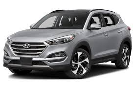 hyundai tucson suv hyundai tucson sport utility models price specs reviews cars com