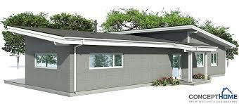 house plans to build easy house plans to build easy to build house plans easy build