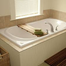 bathroom bench ideas bench bathtub bench bathroom bench wood benchtops benches and