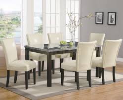 marvelous dining chairs 100 cheap dining room sets