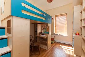 Kid Bedroom Furniture Modern Kids Bedroom Furniture Designs And Ideas U2014 Casa Kids