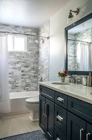 brown and white bathroom ideas blue bathroom ideas sowingwellness co