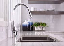 kitchen faucets atlanta comfortable hansgrohe atlanta pictures inspiration bathtub for