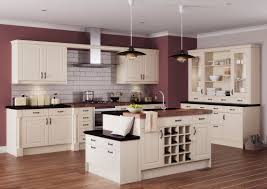 kitchen island shelves appliances multi level kitchen island with wine shelves with