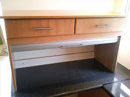 aluminum roll up cabinet doors with appliance kitchen lovely and