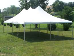 rental party tents party tents for rent in klamath falls oregon wedding tents