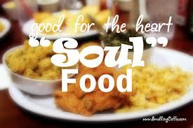 soul food the food of love u2013 accokeek foundation