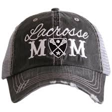 pink martini logo hats lacrosse mom lacrosse hair don u0027t care u2013 stacy u0027s pink