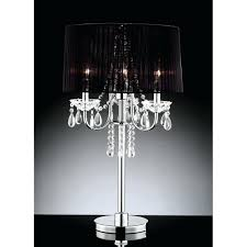 contemporary chandeliers dining room ore furniture crystal drop full image for contemporary chandeliers dining room ore furniture crystal drop 275quot table lamp contemporary chandelier
